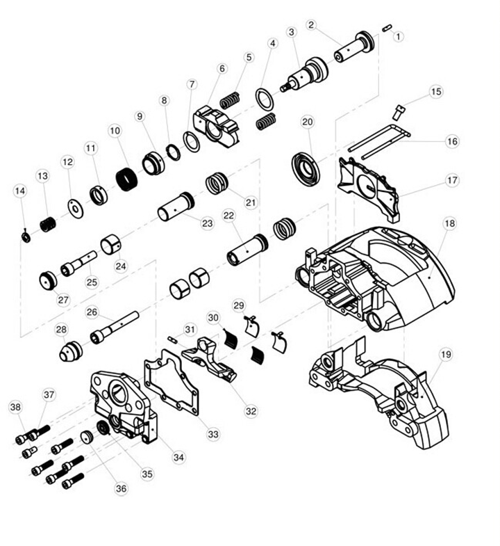 wiring diagram ecu toyota hilux with International Wiring Diagram Ecu on 90 Toyota 4runner Parts additionally 48eul Toyota 4runner Limited Need Fuse Box Diagram 2001 Toyota together with Subaru Impreza Subwoofer Wiring Diagrams furthermore 90 Toyota 4runner Parts besides Toyota Hilux Fuel Pump Wiring Diagram.